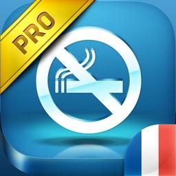 Arrêter de fumer • Hypnose PRO
