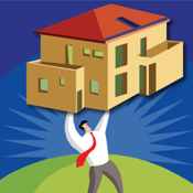Home Buying Power app review