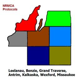 NWRMCA Protocols