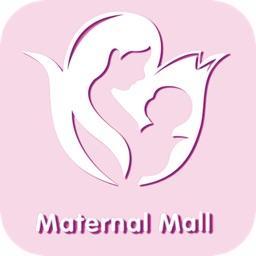 母婴用品商城