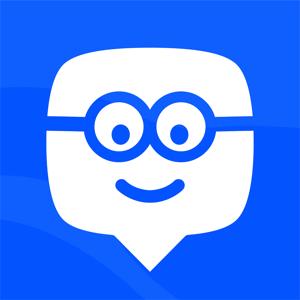 Edmodo : Classroom Tools Education app