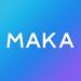 MAKA做出好设计