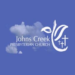 Johns Creek Presbyterian