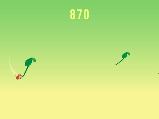 Swingy Ropes screenshot 11