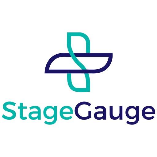Stage Gauge Online
