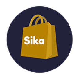 Sika Buy & Sell