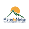 Meteo in Molise