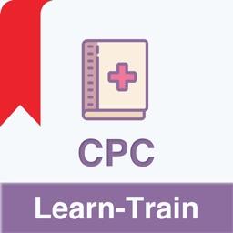 AAPC CPC Exam Prep 2018