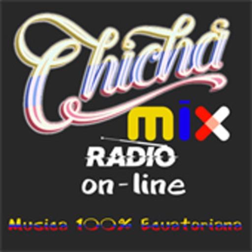 chicha mix