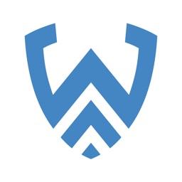 WebAppShield