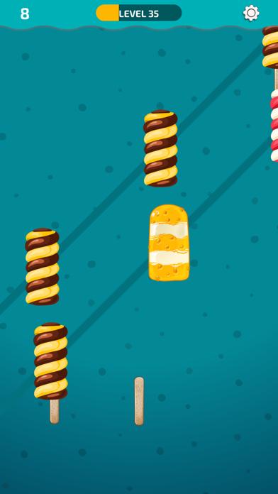 Icy Cream screenshot 5
