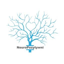 Świat Mózgu