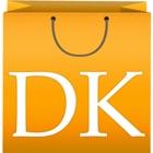 DKWholeSale icon