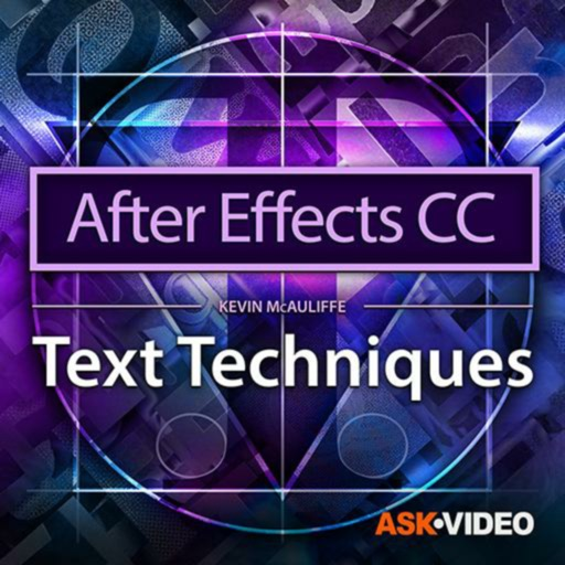 Text Techniques Course 104