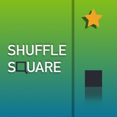 Activities of Shuffle Square