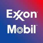 Hack Exxon Mobil Speedpass+