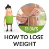 Fast Weight Lose Workout