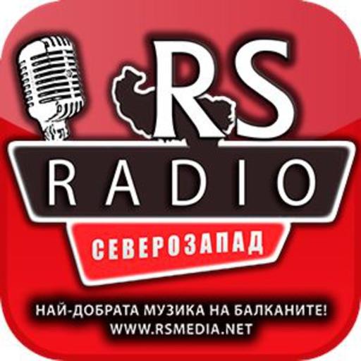 Radio Severozapad