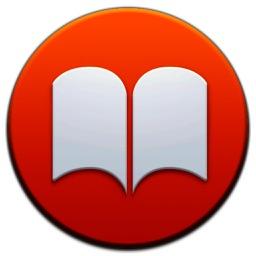 Tamil Christian Books