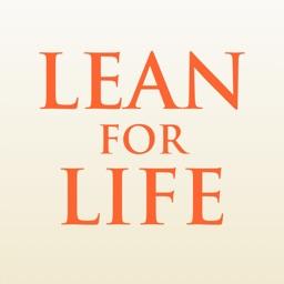 Louise Parker: Lean for Life