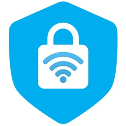 VPN Proxy - Unlimited WiFi VPN