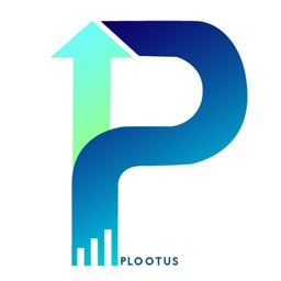 Plootus