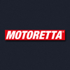 Motoretta