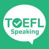 Magoosh: TOEFL Speaking and English Learning - Magoosh