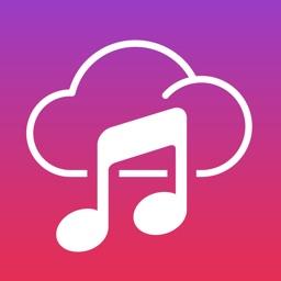 VidMate Music : Cloud Saver
