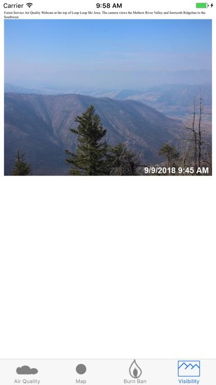 Methow Air screenshot-3