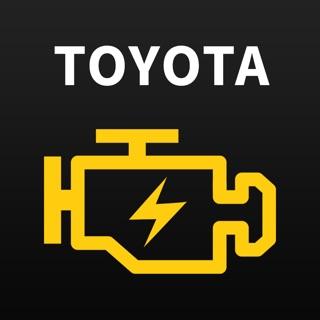 OBD-2 Honda on the App Store