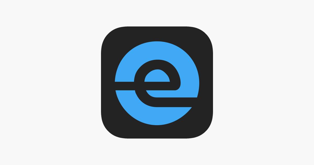 EasyBeats Drum Machine MPC on the App Store