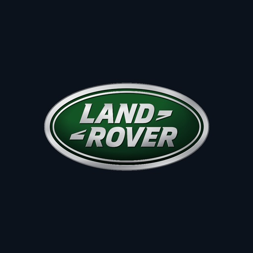 Land Rover Priority Club