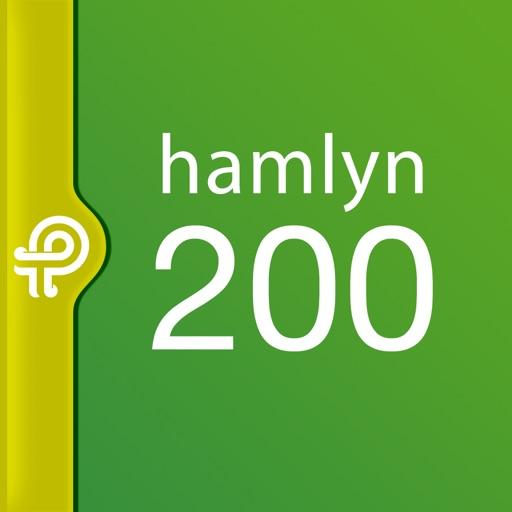 200 Curries from Hamlyn