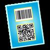TC條碼與QR碼產生器 - TowmsChang
