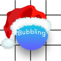 Codes for Bubbling Hack