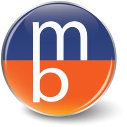 Medikabazaar : B2B Medical App