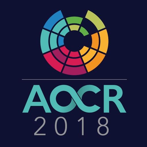 AOCR 2018