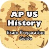 AP US History Exam Guide