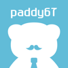 paddy67(今すぐ会えるマッチングアプリ)