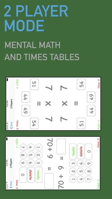 1x1 Trainer - classic - App Download - App Store | iOS Apps