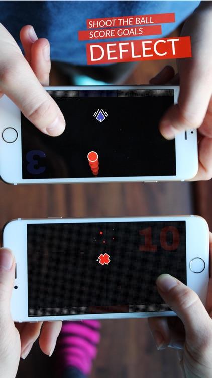 DUAL! screenshot-4