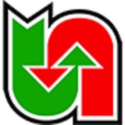 سالنامه آماری راهداری و حمل و نقل جاده ای 95