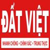 Báo Đất Việt