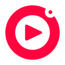 Stager Live(ステージャーライブ)- 趣味・楽しみをシェアする生配信&視聴コミュニティー