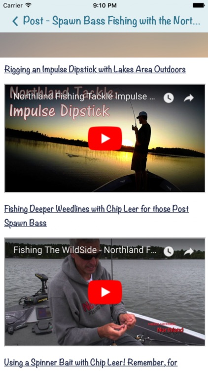 FishIQ screenshot-4