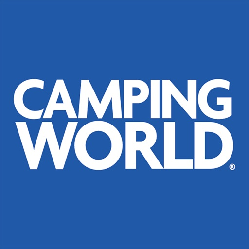 Camping World at Hershey Show