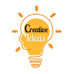 Creative Ideas Diy Craft On The App Store