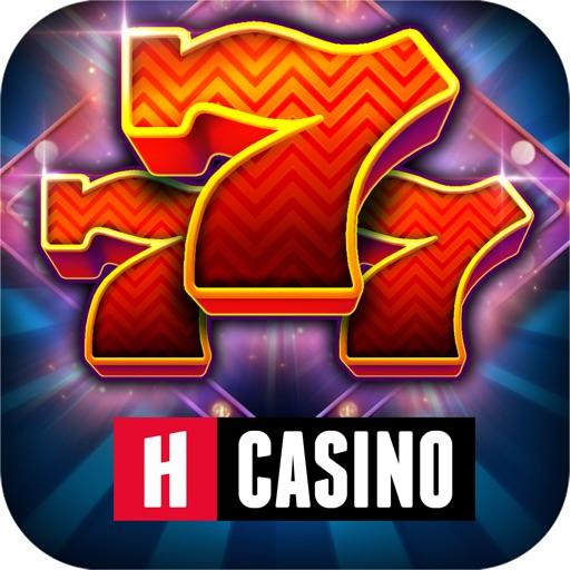 Huuuge Casino™ - Slot Machines download