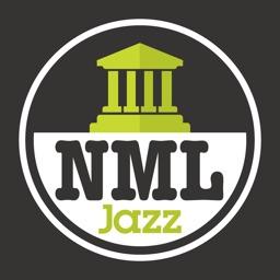 NML Jazz
